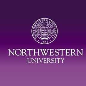 Northwestern University is listed (or ranked) 2 on the list The Best Colleges for English Majors