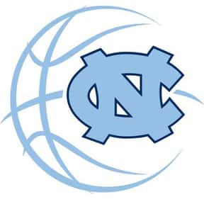 North Carolina Tar Heels is listed (or ranked) 20 on the list Who Will Win The 2020 NCAA Championship?