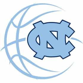 North Carolina Tar Heels men's basketball