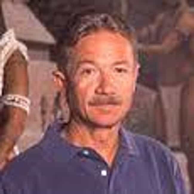 Jerald T. Milanich is listed (or ranked) 3 on the list Famous Male Archaeologists