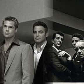 Ocean's Eleven is listed (or ranked) 13 on the list The Best Movies of 2001, Ranked