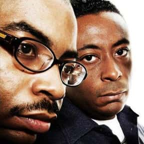 Octave One is listed (or ranked) 2 on the list The Best Detroit Techno Groups/Artists