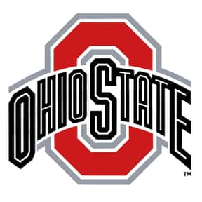 Ohio State Buckeyes is listed (or ranked) 2 on the list Who Will Win The 2019 College Football Playoff Championship?