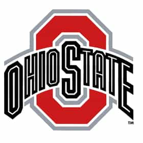 Ohio State Buckeyes football