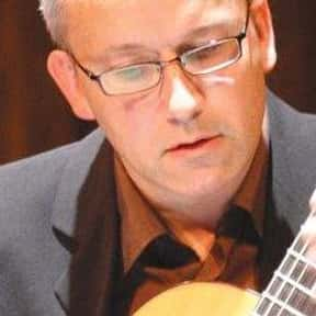 Oliver Fartach-Naini is listed (or ranked) 25 on the list The Best Tango Artists