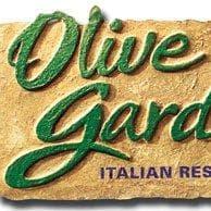 Random Best Restaurant Chains for Large Groups