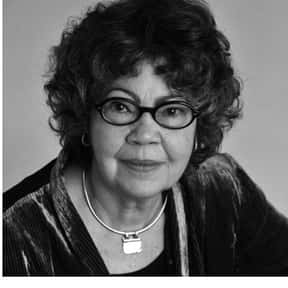 Olive Senior is listed (or ranked) 14 on the list Famous Authors from Jamaica