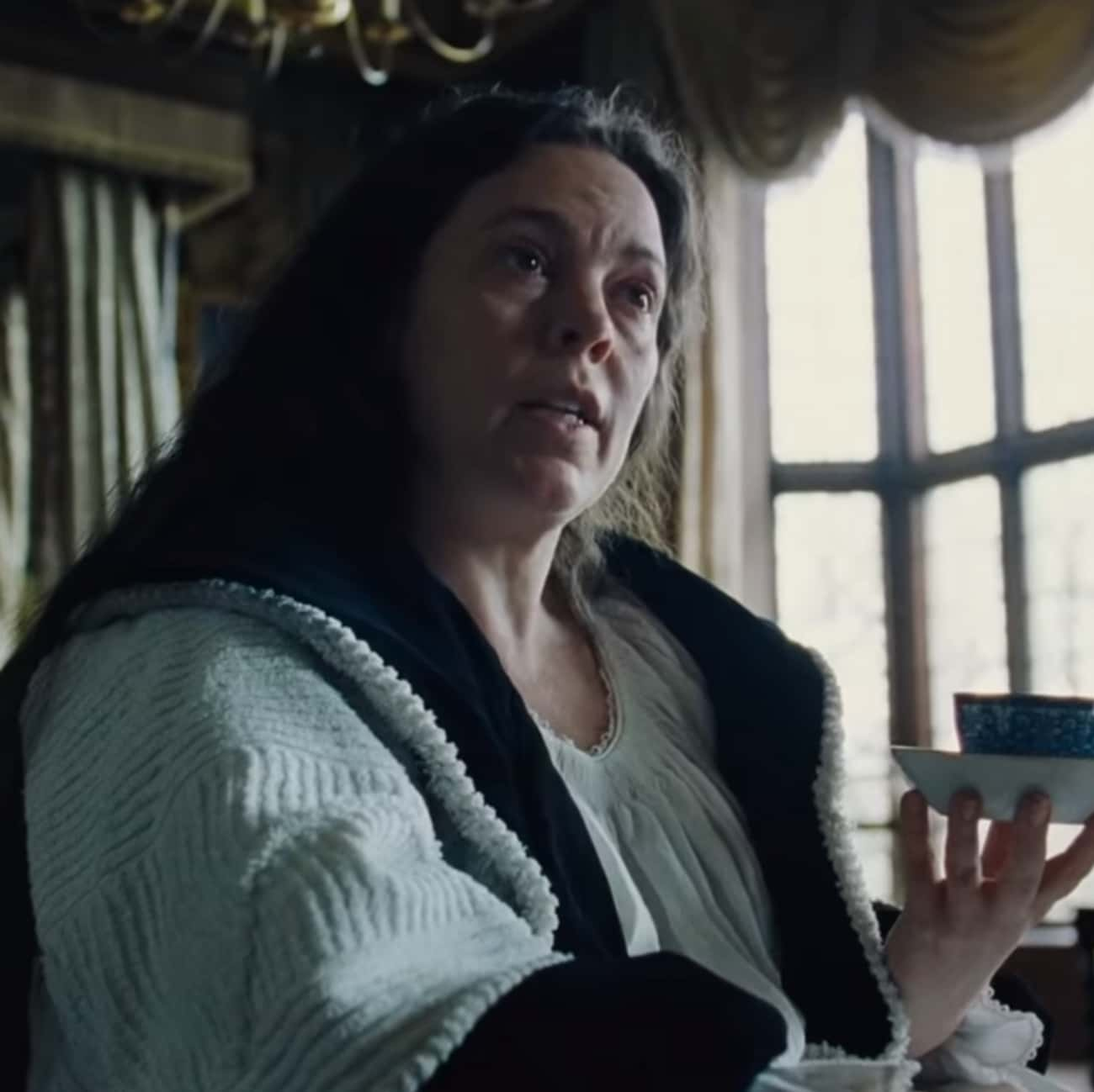 Olivia Colman is listed (or ranked) 1 on the list Who Will Win Best Actress At The 2019 Oscars?