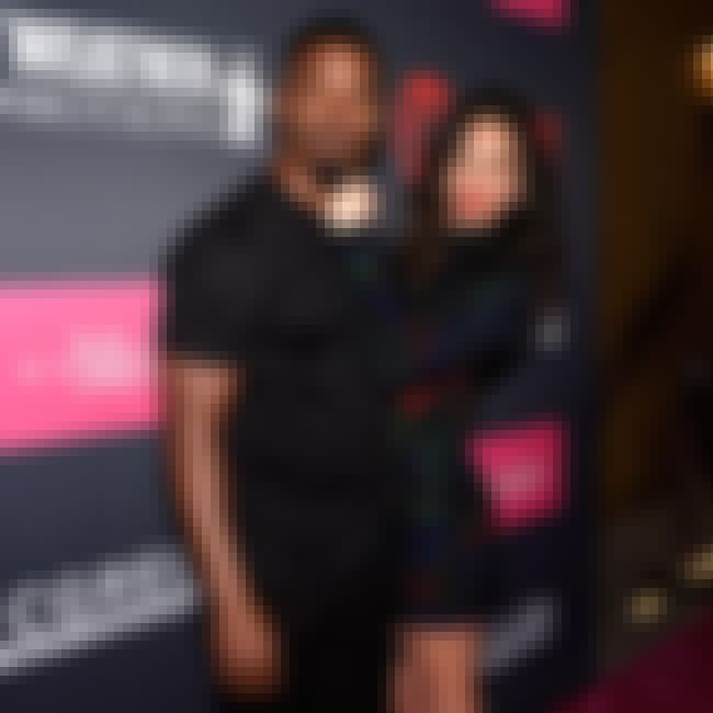 Olivia Munn is listed (or ranked) 2 on the list Jamie Foxx Loves And Hookups