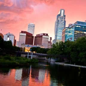 Omaha is listed (or ranked) 23 on the list The Best Places to Raise a Family in the US