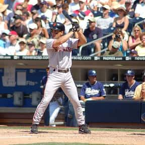 Omar Vizquel is listed (or ranked) 15 on the list The Greatest Shortstops of All Time