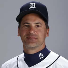 Omar Vizquel is listed (or ranked) 22 on the list The Greatest Hispanic MLB Players Ever