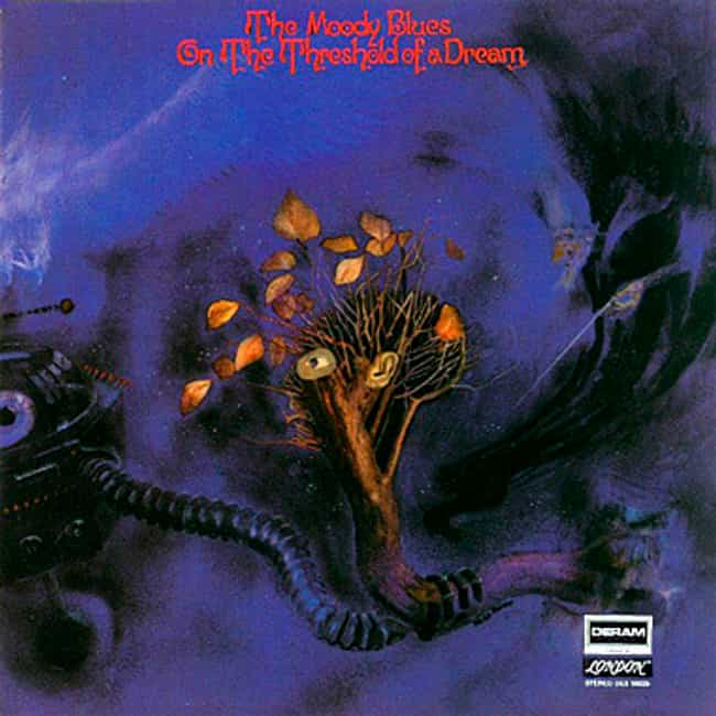 list of all top moody blues albums ranked. Black Bedroom Furniture Sets. Home Design Ideas