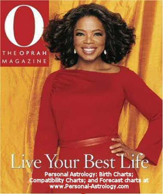 oprah winfrey people in tv photo u18?w=650&q=60&fm=jpg - Avant / Après des stars qui ont perdu beaucoup de poids