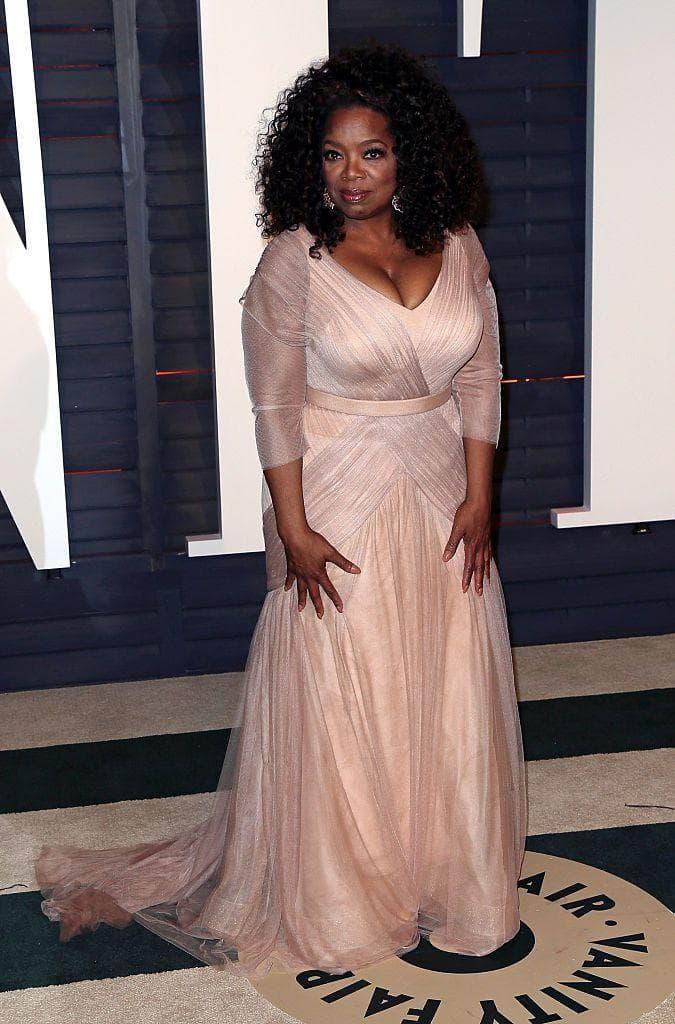 african american celebrity blogs