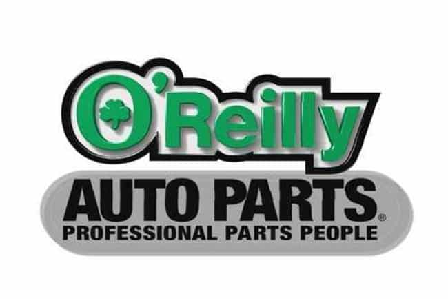 O'Reilly Automotive is listed (or ranked) 6 on the list The Most Annoying Local Southern California Commercials