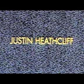 Justin Heathcliff is listed (or ranked) 8 on the list List of Famous Music Producers