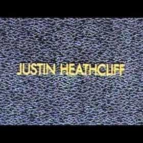 Justin Heathcliff