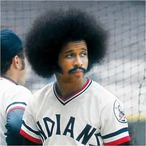 Oscar Gamble is listed (or ranked) 22 on the list Famous People Named Oscar