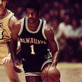 Oscar Robertson is listed (or ranked) 1 on the list The Best Milwaukee Bucks Point Guards of All Time