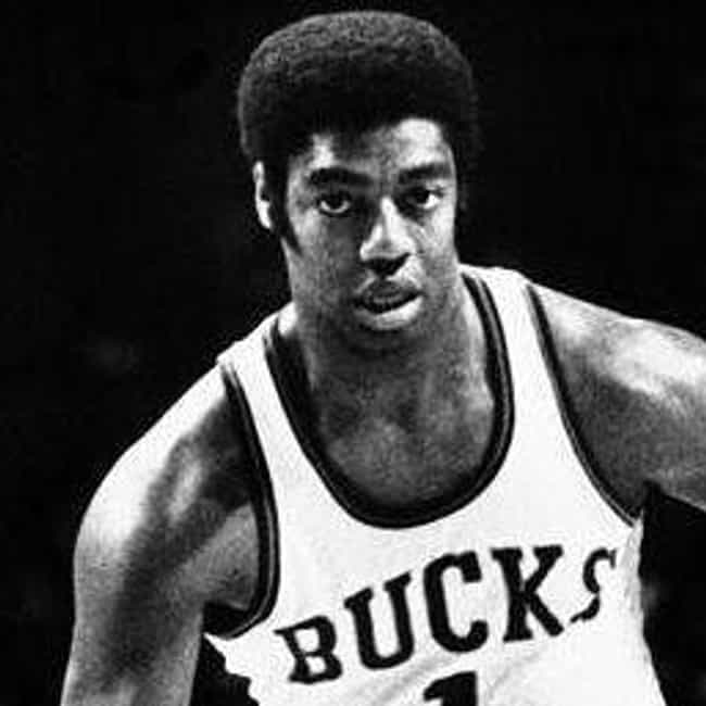 Oscar Robertson is listed (or ranked) 1 on the list Players With The Most Triple-Doubles In NBA History
