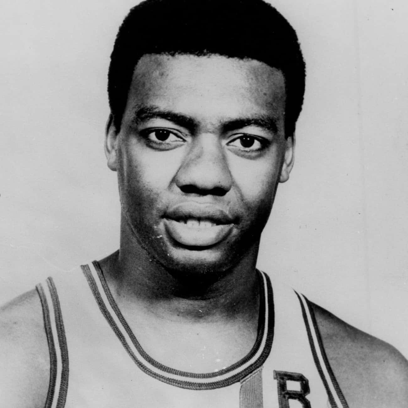 Oscar Robertson is listed (or ranked) 2 on the list NBA Players With The Most Triple-Doubles In One Season
