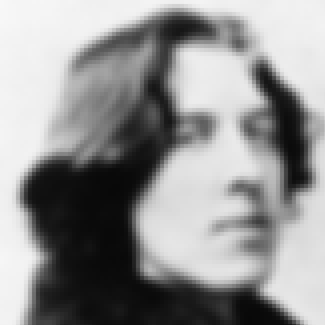 Oscar Wilde is listed (or ranked) 8 on the list Famous Freemasons List
