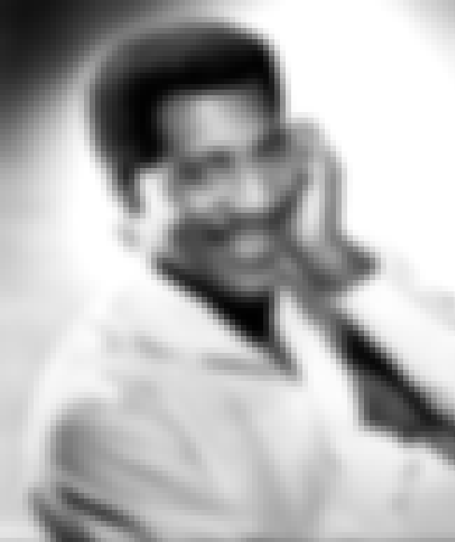 Otis Redding is listed (or ranked) 8 on the list Rock Stars and Bands that Died in Plane Crashes