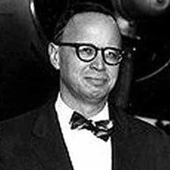 Arthur M. Schlessinger Jr.