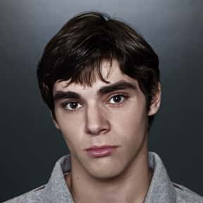 Walter White Jr. is listed (or ranked) 21 on the list The Best Breaking Bad Characters of All Time