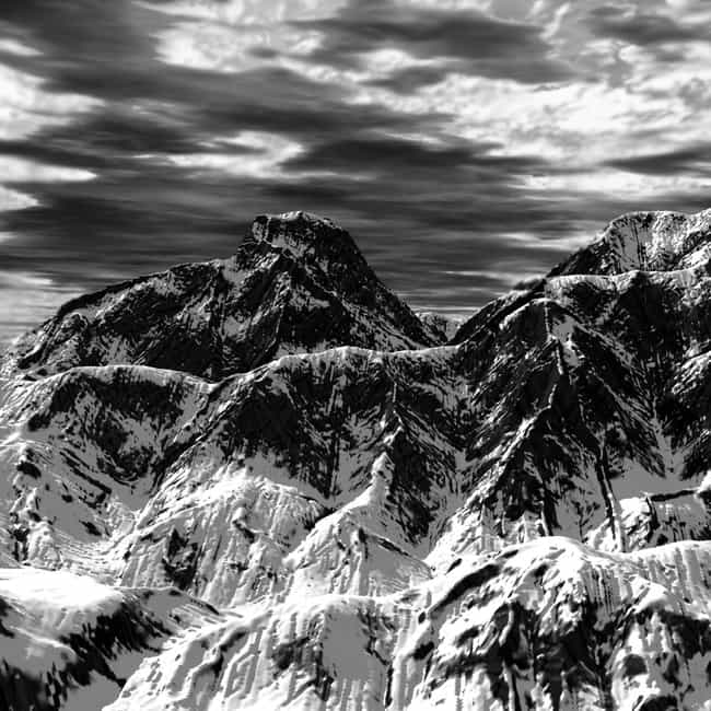 Ansel adams 400 photographs is listed or ranked 2 on the list 20