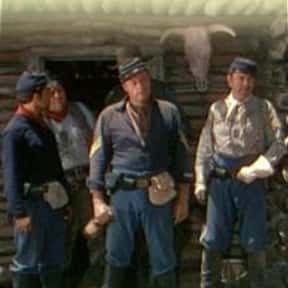 Pony Express is listed (or ranked) 1 on the list The Best Western Movies Streaming on Hulu