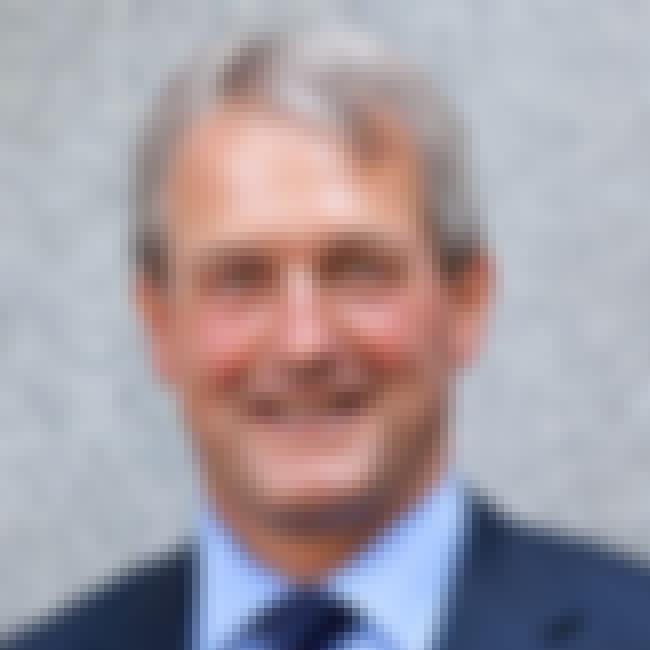 Owen Paterson is listed (or ranked) 3 on the list Famous Radley College Alumni