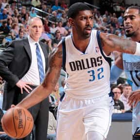 O. J. Mayo is listed (or ranked) 3 on the list The Best Memphis Grizzlies Shooting Guards of All Time