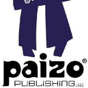Paizo Publishing is listed (or ranked) 16 on the list List of Board Game Companies