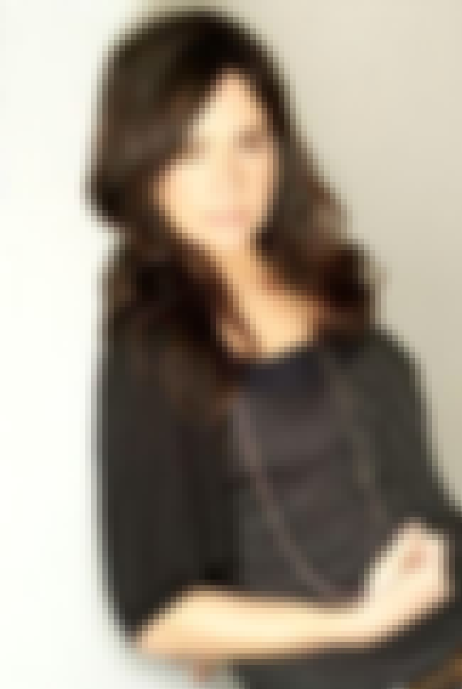 Pamela Adlon is listed (or ranked) 4 on the list The Redd Foxx Show Cast List