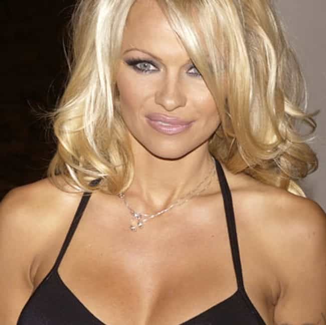 top-celebrities-sex-tapes