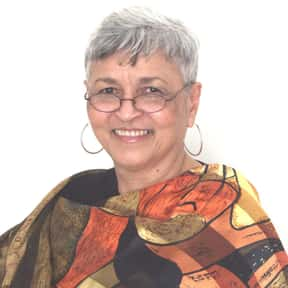 Pamela Mordecai is listed (or ranked) 15 on the list Famous Authors from Jamaica
