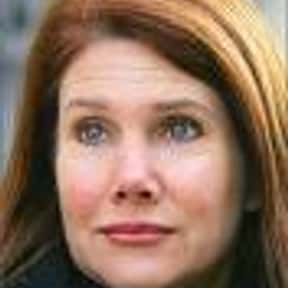 Pamelyn Ferdin is listed (or ranked) 14 on the list Famous Vegetarians and Vegans