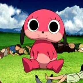 Paranoia Agent is listed (or ranked) 12 on the list 25+ Philosophical Anime That Will Make You Think