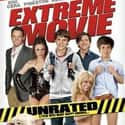 Extreme Movie is listed (or ranked) 1 on the list The Best Movies With Extreme in the Title