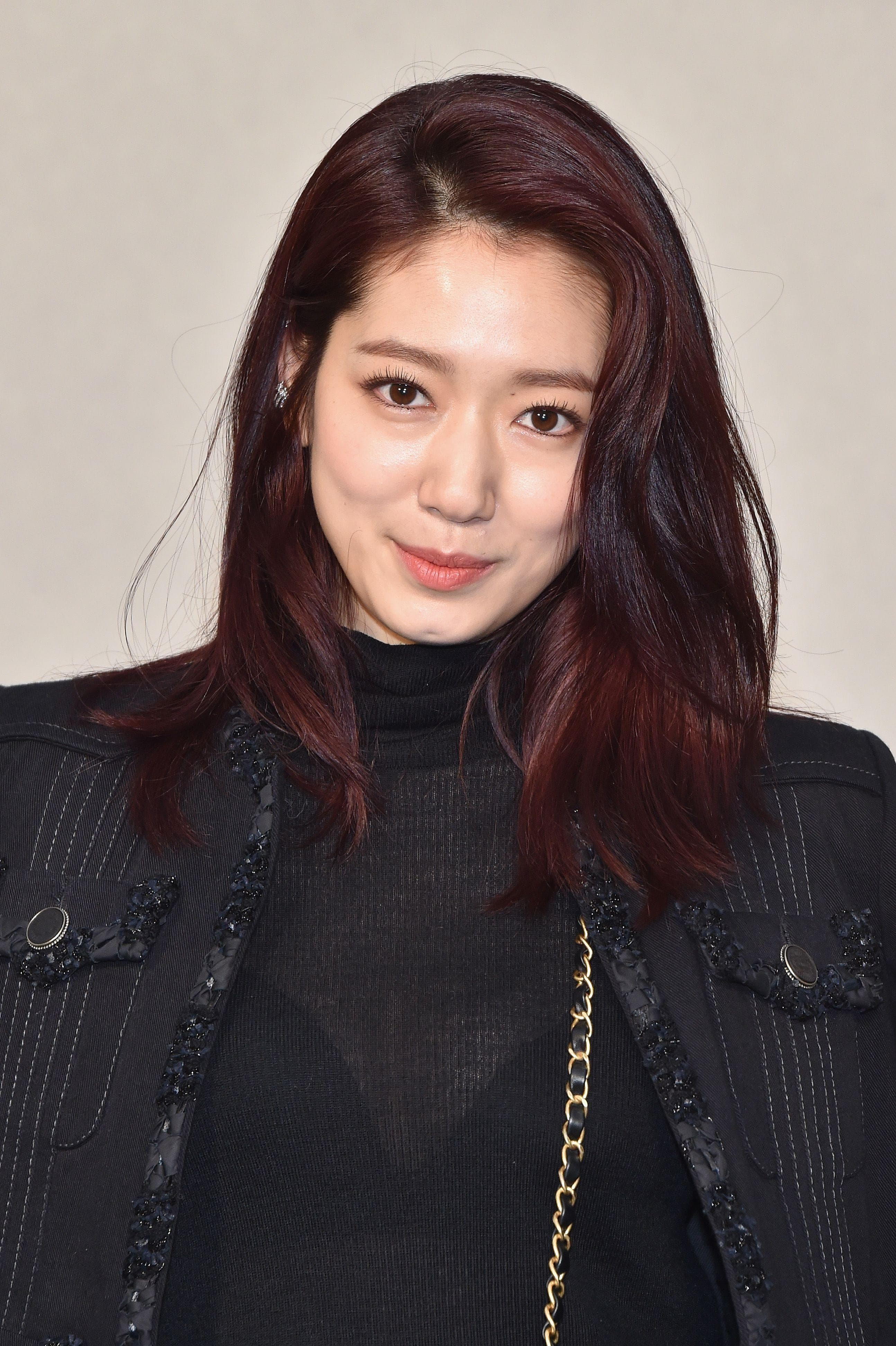 Image of Random Best K-Drama Actresses