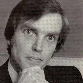Doug Clark