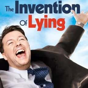 The Invention of Lying is listed (or ranked) 15 on the list The Best Jonah Hill Movies