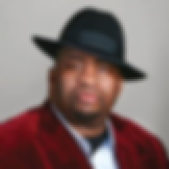 Patrice O'Neal is listed (or ranked) 63 on the list Celebrity Deaths: 2011 Famous Deaths List
