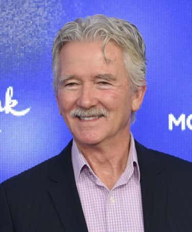 Patrick Duffy is listed (or ranked) 2 on the list The Cast Of 'Step By Step': Where Are They Now?