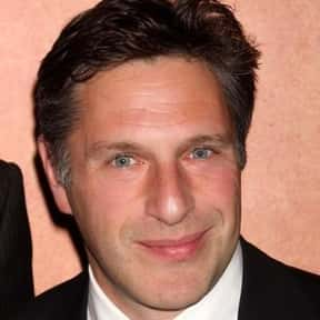 Patrick Marber is listed (or ranked) 21 on the list List of Famous Puppeteers
