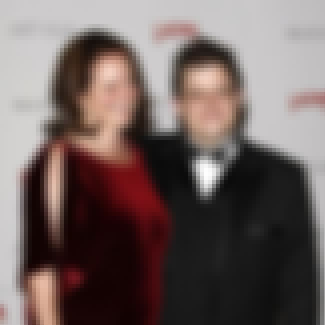 Patton Oswalt is listed (or ranked) 1 on the list 28 Famous People Who Were Widowed Young