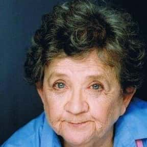 Pat Crawford Brown is listed (or ranked) 7 on the list Full Cast of Playing Mona Lisa Actors/Actresses