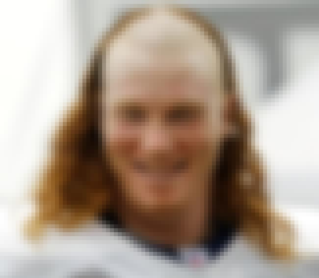 Pat McQuistan is listed (or ranked) 4 on the list The Absolute Worst Hairstyles in NFL History